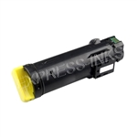 Xerox 106R03479 Compatible Yellow Toner Cartridge