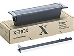 Xerox 106R365 Genuine Black Toner Cartridge