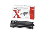 Xerox 106R482 Genuine Black Toner Cartridge