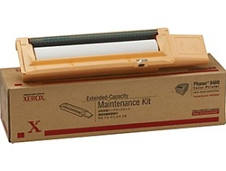 Xerox Phaser 8400 Maintenance Kit 108R00603