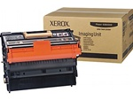 Xerox Phaser 6360 Genuine Imaging Drum 108R00645