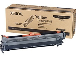 Xerox 108R00649 Yellow Imaging Unit