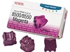 Xerox 108R00670 Magenta (3-Sticks) Genuine Solid Ink