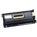 Xerox 113R00173 Black Toner Cartridge