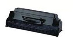 Xerox 113R00296 Black Toner Cartridge