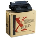 Xerox 113R00446 Black Toner Cartridge