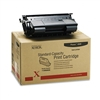 Xerox Phaser 4500 Genuine Toner Cartridge 113R00656