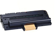 Xerox 113R00667 Black Toner Cartridge