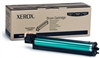 Xerox 113R00671 Genuine Imaging Drum Cartridge