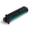 Xerox 113R00671 Compatible Imaging Drum Cartridge