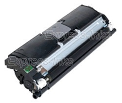 Xerox 113R00692 Compatible Black Toner Cartridge