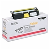 Xerox 113R00694 Genuine Yellow Toner Cartridge
