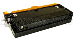 Xerox Phaser 6180 Yellow Toner Cartridge 113R00725