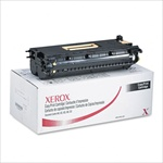 Xerox 113R317 Genuine Copy Cartridge (Drum)