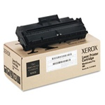Xerox 113R632 Black Toner Cartridge