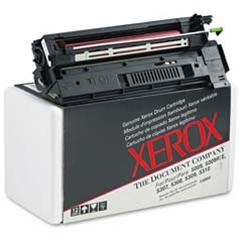 Xerox 13R55 Genuine Copy Cartridge (Drum)