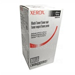 Xerox 6R1146 2-Pack Genuine Toner Cartridges