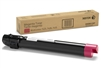 Xerox 6R1397 Genuine Magenta Toner Cartridge