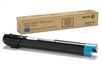 Xerox 6R1398 Genuine Cyan Toner Cartridge