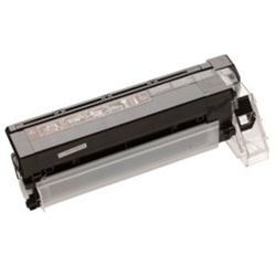 Xerox 6R359 Black Toner Cartridge