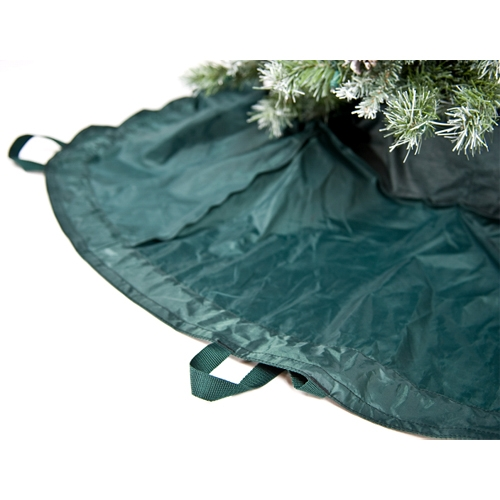 Treekeeper Christmas Tree Storage Bag Tk 10101 Free
