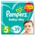 Pampers Nappies Baby Dry 5  11-16kg 39