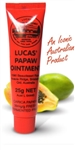 Lucas'  Papaw Ointment 25gm