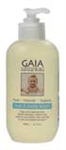 Gaia Natural Hair & Body Wash 500ml