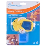 Dreambaby Comfy Cold Pack