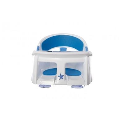 Buy the Dreambaby Padded Premium Baby Bath Seat at Gotoddler.com ...
