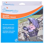 Dream baby Stroller weather shield
