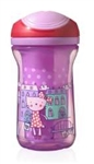 Closer To Nature Explora  Active Sipper Cup 300ml PINK