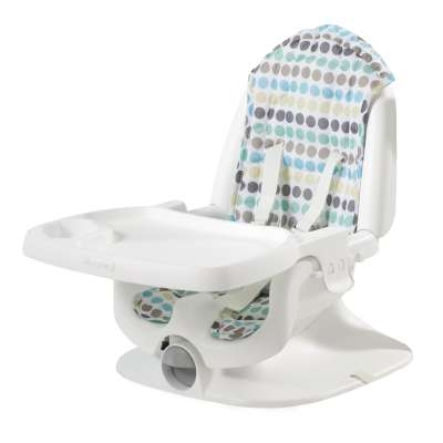the first years deluxe reclining feeding seat 0 4yrs online at