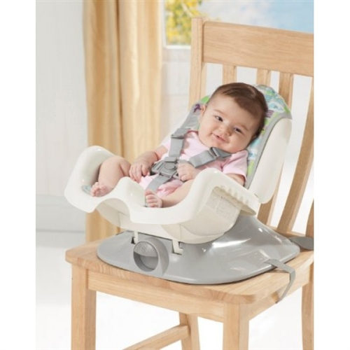 Our ...  sc 1 st  GoToddler & The First Years Deluxe Reclining Feeding Seat 0-4yrs. Online at ... islam-shia.org