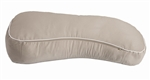 Milkbar Portable Nursing Pillow