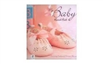 My Baby Record Book - Baby Girl