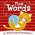 My First Book Of Learning Fun -  First Words