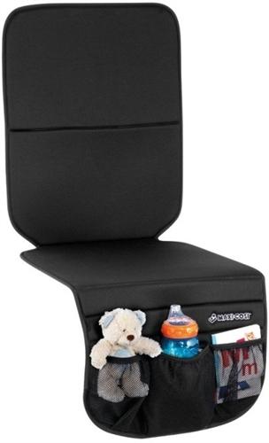 Maxi Cosi Car Seat Protector at Gotoddler.com.au - Free Shipping
