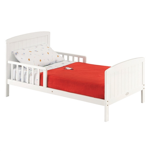 Mother S Choice Toddler Bed