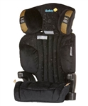 Safety1st Custodian Plus II Convertible Booster Seat - Night