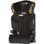 Buy Safety1st Custodian II Air Protect Booster Seat Night