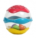 Playgro Bath Ball 6m+