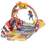 Lamaze Play House Gym 0m+