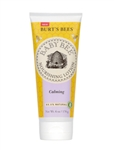 Baby Bee Nourishing Lotion - Calming  170gm