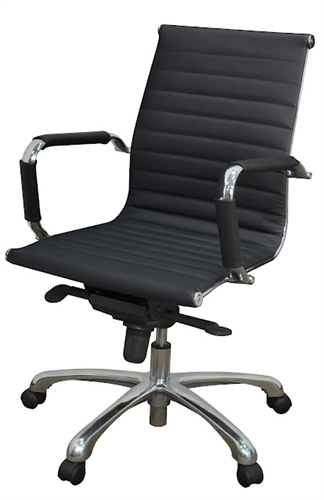 Wow Regency Office Furniture Enhance Your Workplace