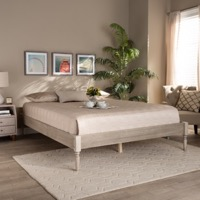 Bedroom Furniture Bed Frames