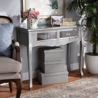Entryway Furniture Console Tables