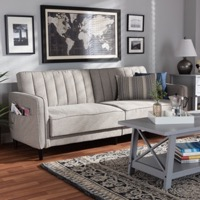 Living Room Sleeper Sofa Beds