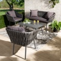 Outdoor Furniture Patio Sets