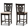 Dining Room Counter Stools